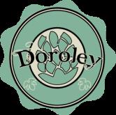 Logo Doroley