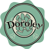 Logo Doroley