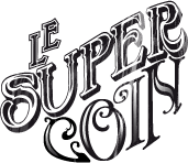 supercoin-logo