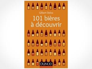 101-bieres-a-decouvrir-livre