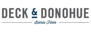 Logo Deck & Donohue