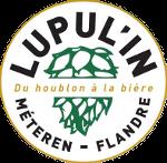 logo-lupulin-2012-150