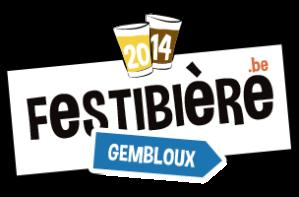 logo-festibiere1