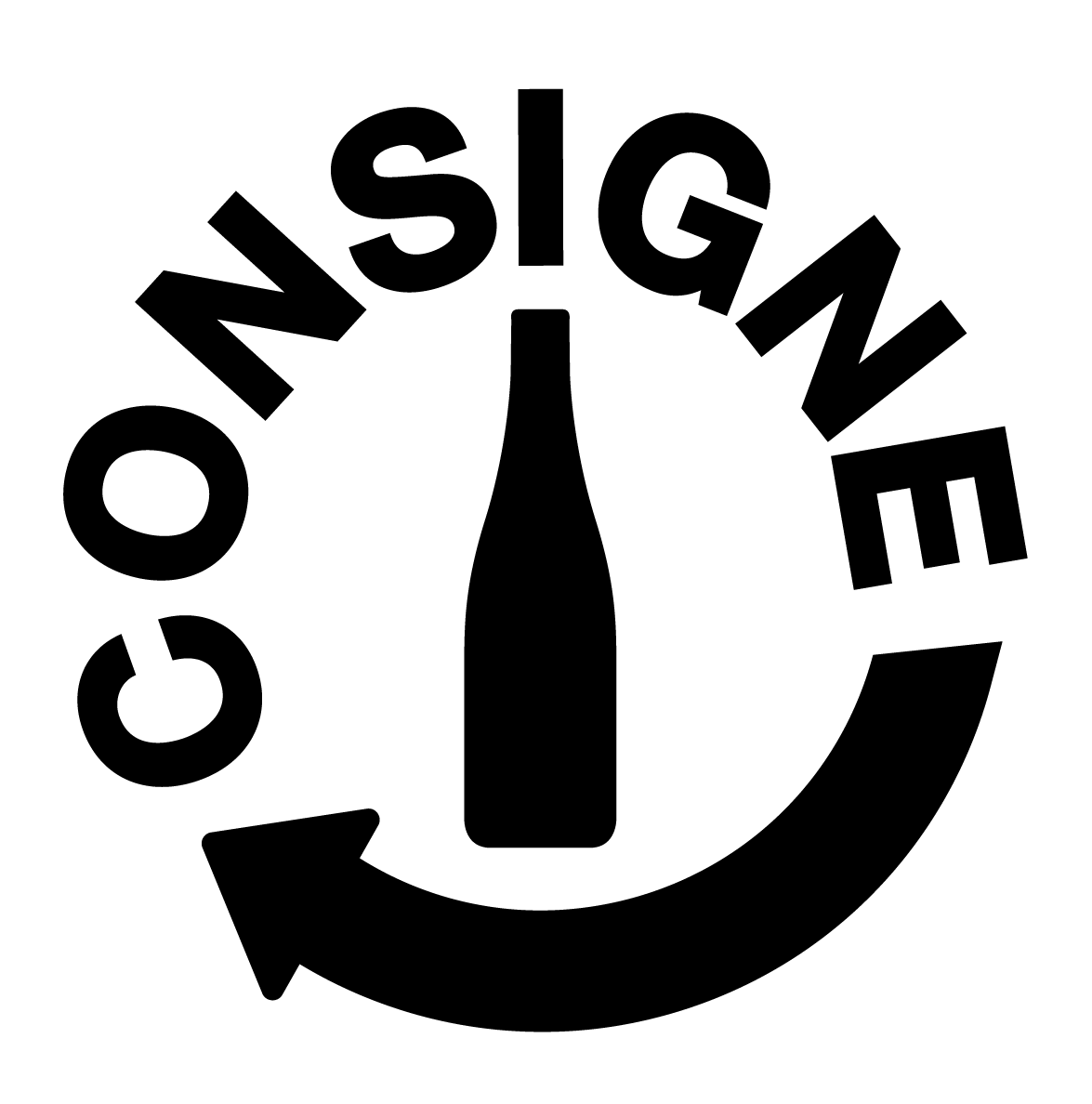 LOGO_LABEL_CONSIGNE_Black_HD (1)